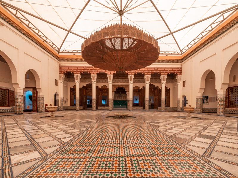 Photoshoot marrakech
